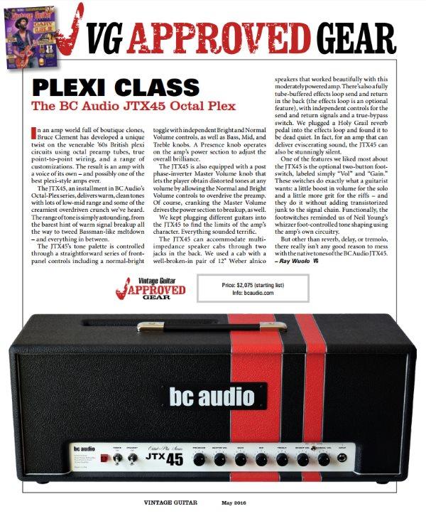 intitle index.of pdf rock & roll